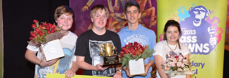 CC-winners-2013