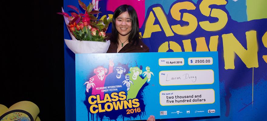 CC-winner-2016